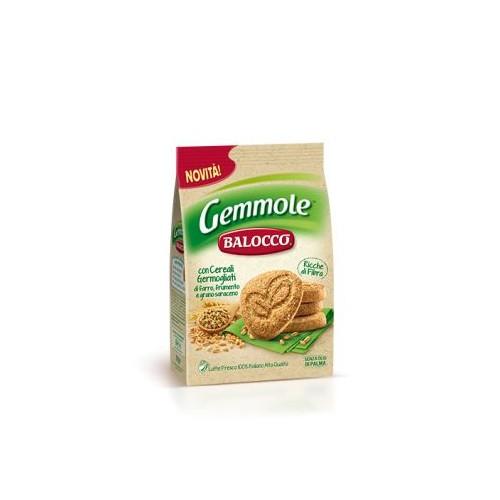 Balocco Gemmole gr.350
