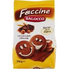 Balocco Faccine gr.350