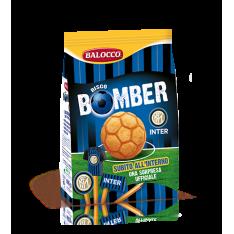 Balocco Bomber Inter gr.600