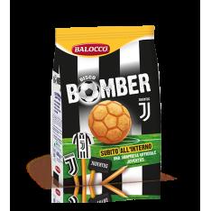 Balocco Bomber Juve gr.600