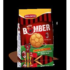 Balocco Bomber Milan gr.600