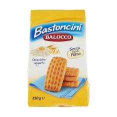 Balocco Bastoncini gr.350