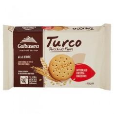 Galbusera Turco gr.400