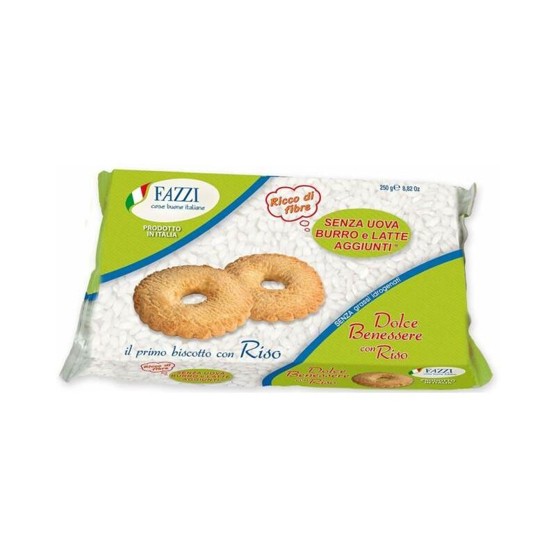 http://www.orvadsuperstore.it/2976-large_default/biscotti-al-riso-fazzi.jpg