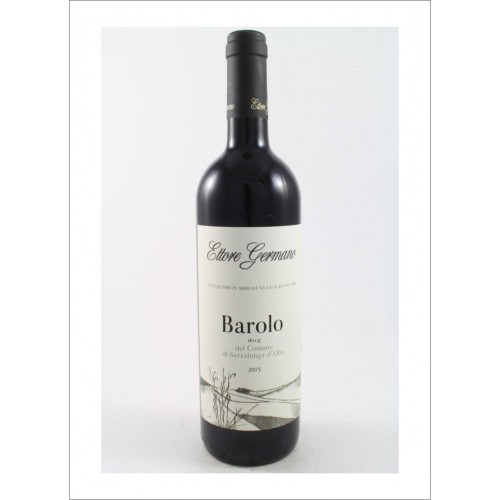 BAROLO ETTORE GERMANO