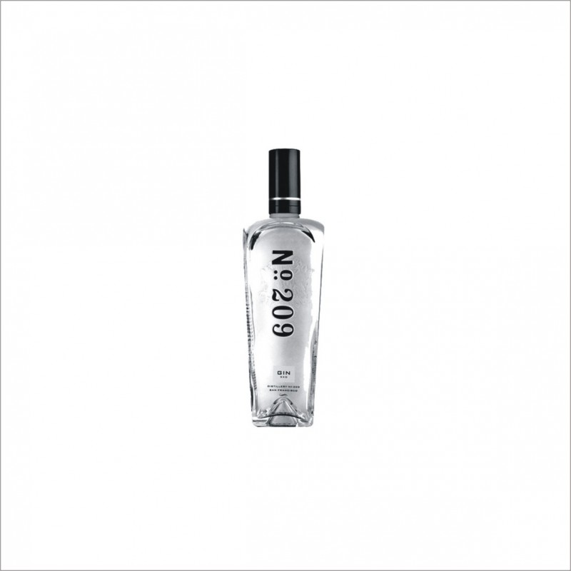 http://www.orvadsuperstore.it/3025-large_default/gin-n-209-san-francisco.jpg
