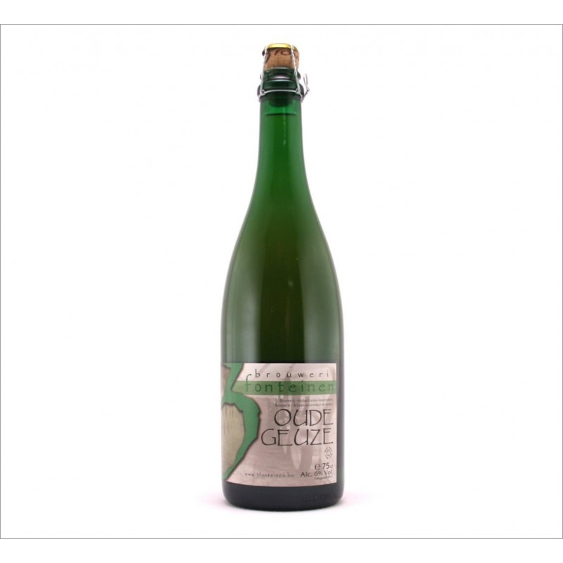 http://www.orvadsuperstore.it/303-large_default/oude-geuze-75-cl.jpg