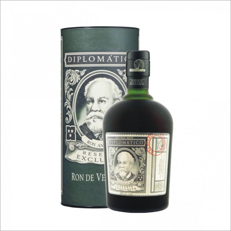 http://www.orvadsuperstore.it/3031-large_default/gin-diplomatico-reserva-ron-de-venezuela.jpg