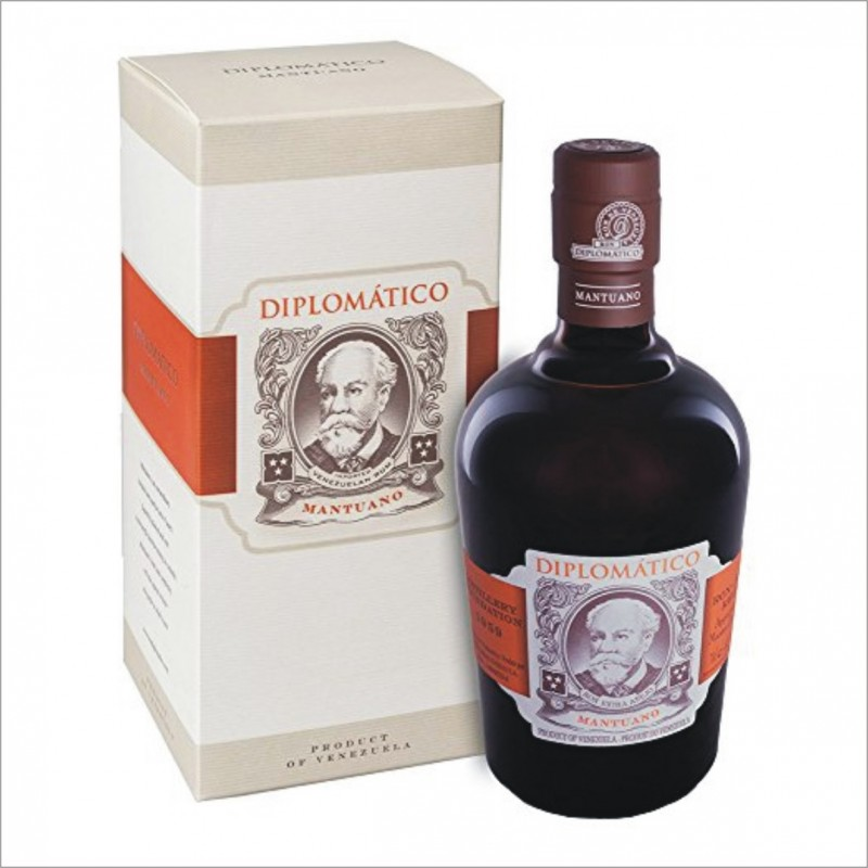 http://www.orvadsuperstore.it/3033-large_default/gin-diplomatico-mantuano-ron-extra-anejo.jpg