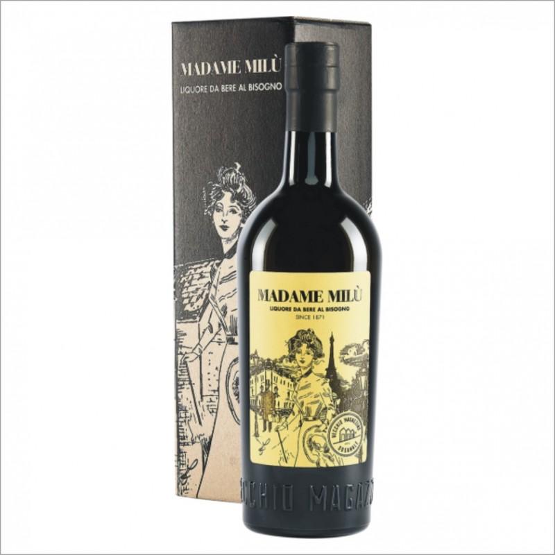 http://www.orvadsuperstore.it/3037-large_default/madame-milu-liquore-erbe.jpg