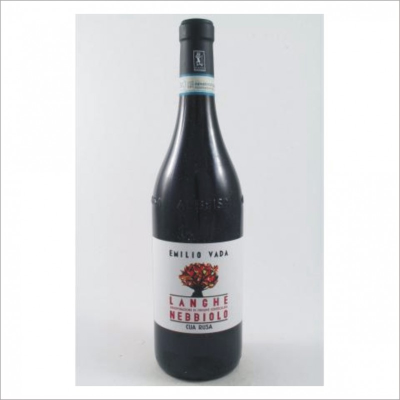 http://www.orvadsuperstore.it/3046-large_default/langhe-nebbiolo-emilio-vada.jpg