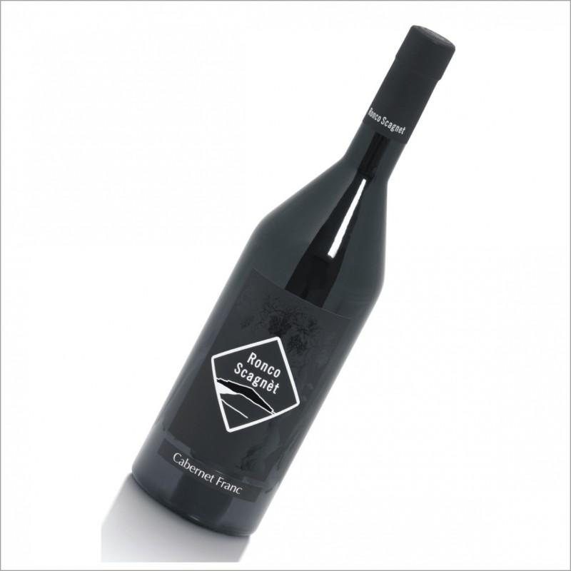 http://www.orvadsuperstore.it/3062-large_default/cabernet-franc-ronco-scagnet.jpg