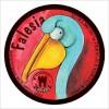 FALESIA 33 cl.