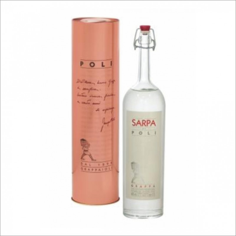 http://www.orvadsuperstore.it/3544-large_default/grappa-sarpa-poli-resentin.jpg