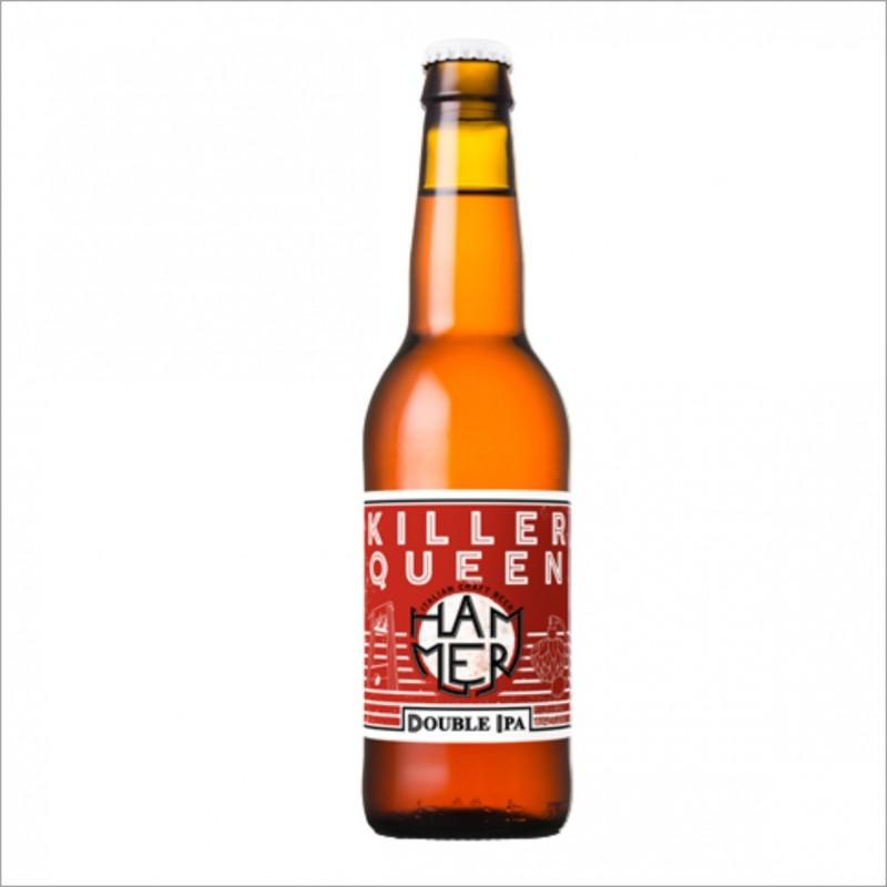 http://www.orvadsuperstore.it/425-large_default/killer-queen-33-cl.jpg