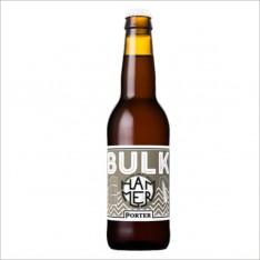 BULK 33 cl.