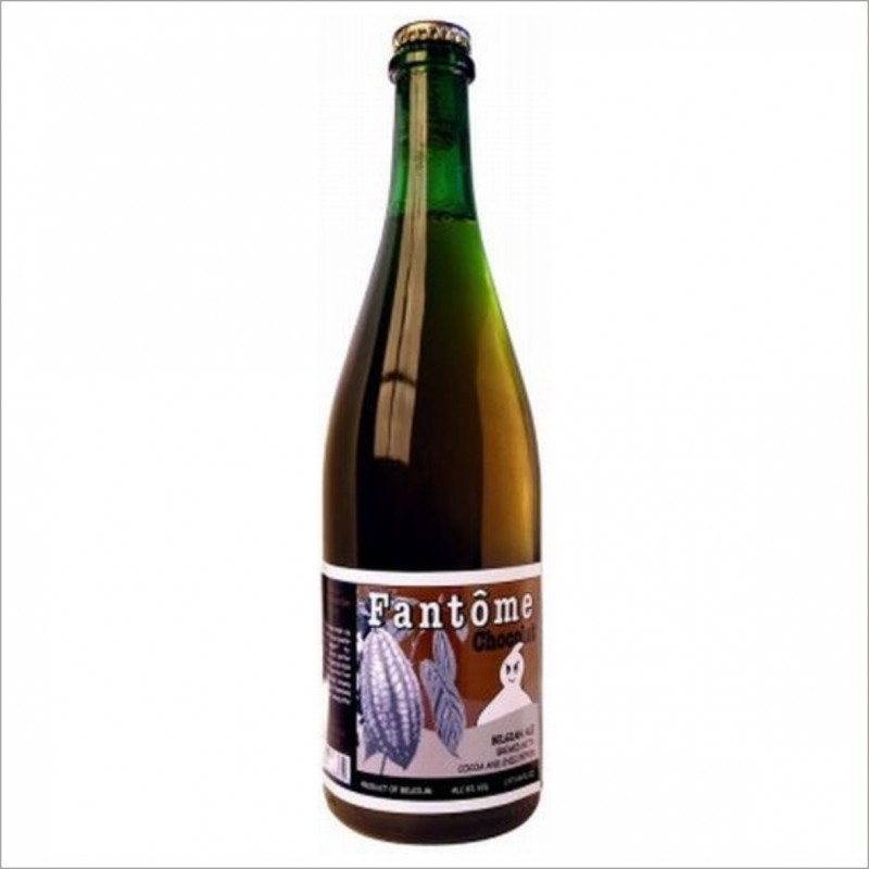 http://www.orvadsuperstore.it/444-large_default/fantome-cocolate-75-cl.jpg