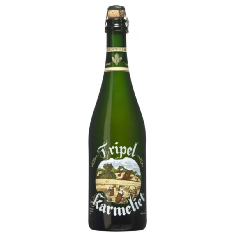 http://www.orvadsuperstore.it/58-large_default/tripel-karmeliet-75-cl.jpg