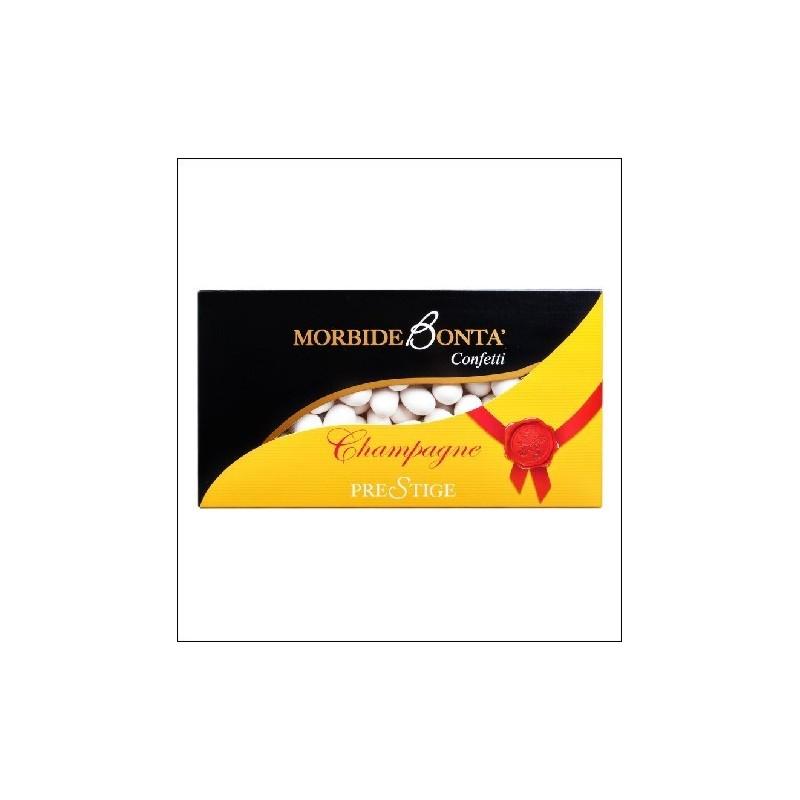 http://www.orvadsuperstore.it/648-large_default/confetti-prestige-morbide-bonta-champagne-500-g.jpg