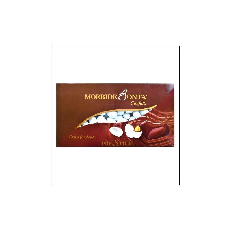 http://www.orvadsuperstore.it/652-large_default/confetti-prestige-morbide-bonta-extra-fondente-500-g.jpg