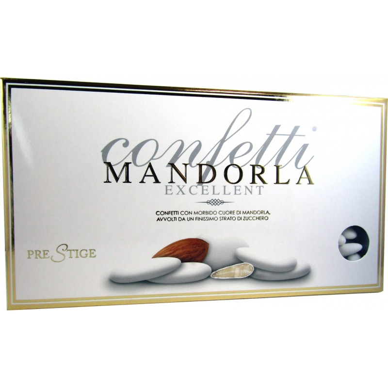 http://www.orvadsuperstore.it/738-large_default/confetti-prestige-mandorla-excellent-500-g.jpg