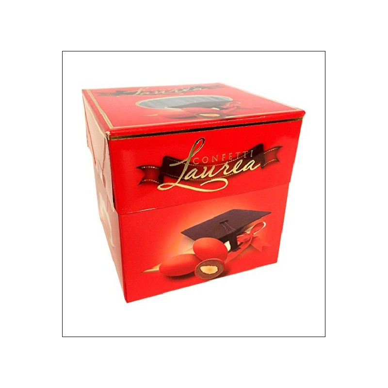 http://www.orvadsuperstore.it/772-large_default/vassoio-tenerezze-rosse-500-g.jpg