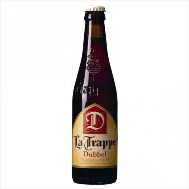 http://www.orvadsuperstore.it/810-large_default/la-trappe-dubbel-33-cl.jpg