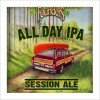 ALL DAY IPA 33 cl.