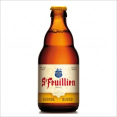ST FEULLIEN BLONDE cl.33
