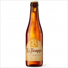 LA TRAPPE BLOND cl.33