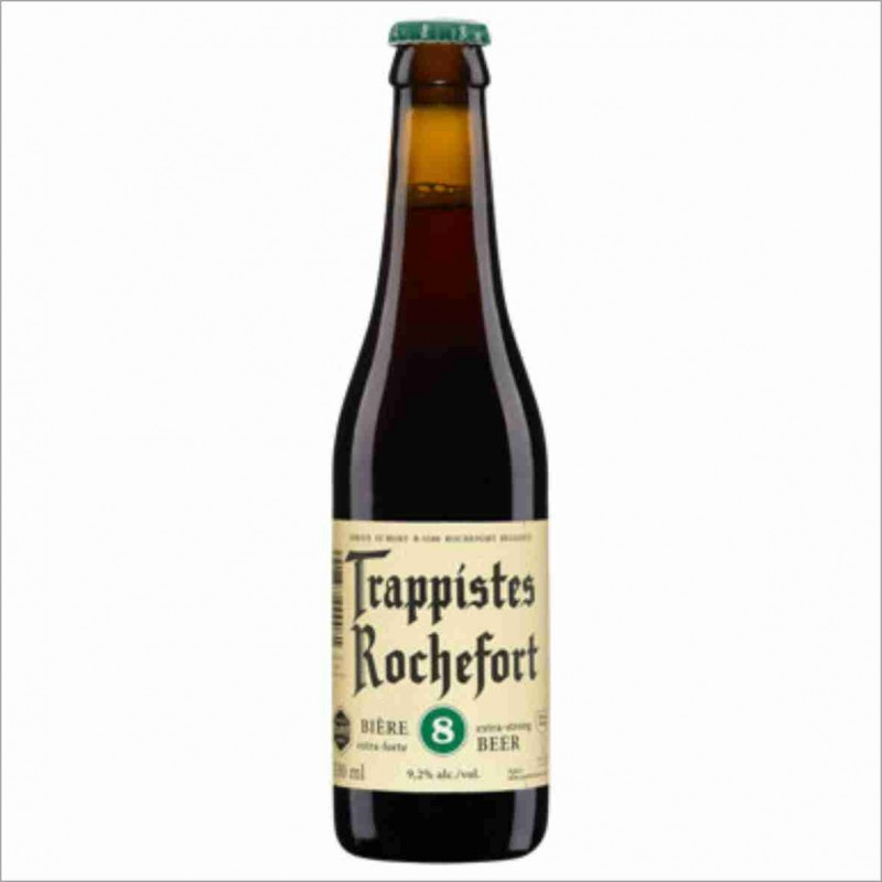 http://www.orvadsuperstore.it/913-large_default/trappistes-rochefort-8-33-cl.jpg