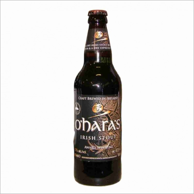 http://www.orvadsuperstore.it/916-large_default/o-hara-s-irish-stout-50-cl.jpg