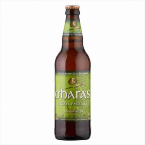 O'HARA'S IRISH PALE ALE 50 CL