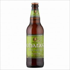 O'HARA'S IRISH PALE ALE 50 CL