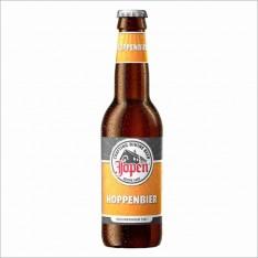 JOPEN HOPPENBIER 33 cl.