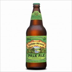 SIERRA NEVADA PALE ALE 35 cl.