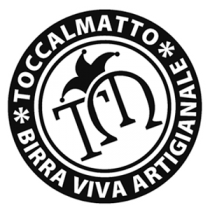 Birrificio Toccalmatto