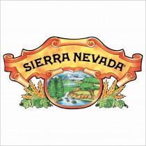 Sierra Nevida