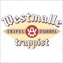 Birrificio Westmalle