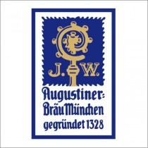 Birrificio Augustiner