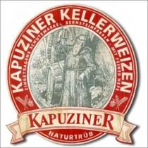Birrificio Kapuziner