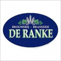 Birrificio De Ranke