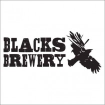 BIRRIFICIO BLACKS BREWERY