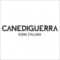 Birrificio Canediguerra