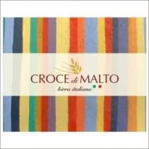 Birrificio Croce di Malto