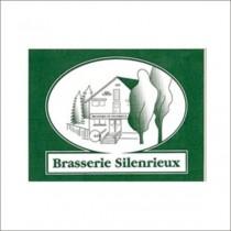 Birrificio Silenrieux