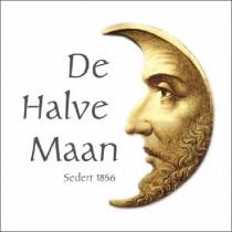 BIRRIFICIO DE HALVE MAAN