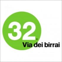 Birrificio Via dei Birrari 32