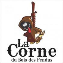 La Corne
