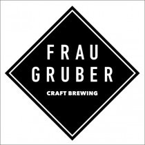 Frau Gruber